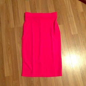 Dresses & Skirts - Pencil skirt,NWOT